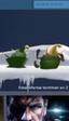 Sacad las carteras: acaban de llegar las rebajas navideñas de Steam