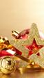 Ideas 'geek' para regalar en el día de Reyes