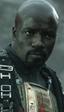 El actor de 'Halo: Nightfall', Mike Colter, será Luke Cage en la serie de Netflix