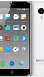 Meizu M1 Note, pantalla 5,5 pulgadas y procesador de 64 bits, por 160 dólares
