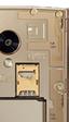 LG Fx0 es la apuesta por el diseño en Firefox OS