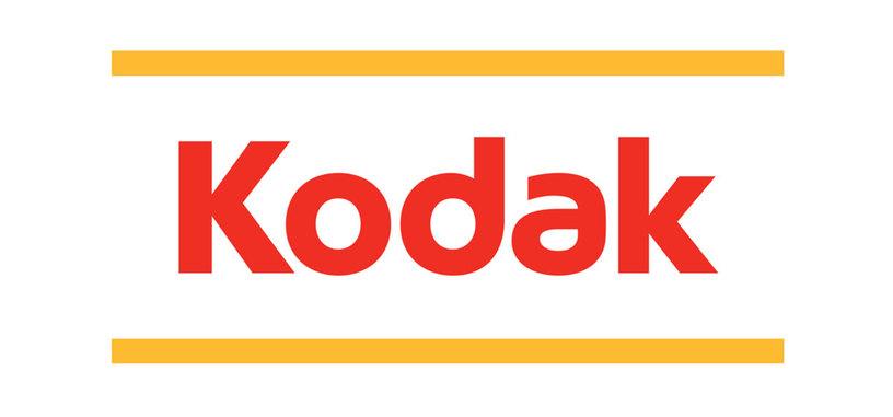 Kodak entrará en el terreno de los dispositivos Android durante el CES 2015