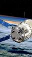 Rusia desclasificará la información terrestre capturada por los satélites civiles