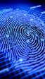 Hacker afirma poder copiar las huellas dactilares de una persona a partir de fotografías