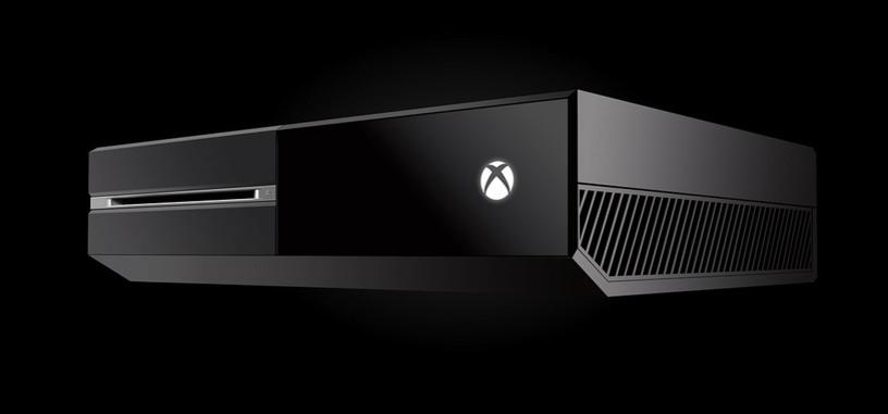 Microsoft permitirá desarrollar aplicaciones universales para Xbox One
