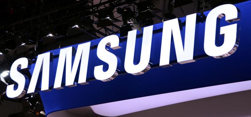 Una invención de Samsung promete doblar la capacidad de las actuales baterías de ion-litio