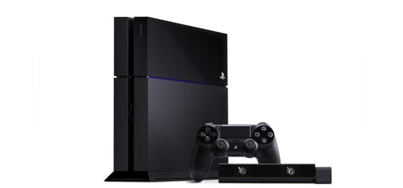 Sony achaca a la censura  China las bajas ventas de PlayStation 4 en el país