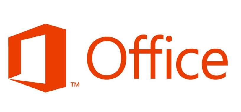 Microsoft está preparando una nueva versión de Office para Windows Phone