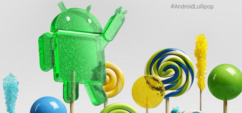 Google puede saltarse remotamente el bloqueo del 74 % de los Android bajo orden judicial