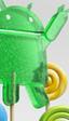 Se filtra la versión de Android 5.0 para el Samsung Galaxy Note 3