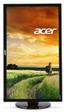 Acer presenta dos nuevos monitores de 27 pulgadas para juegos