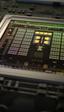 Google prueba el procesador Tegra X1 para usarlo en los Chromebooks