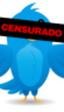 Twitter comenzará a censurar contenido