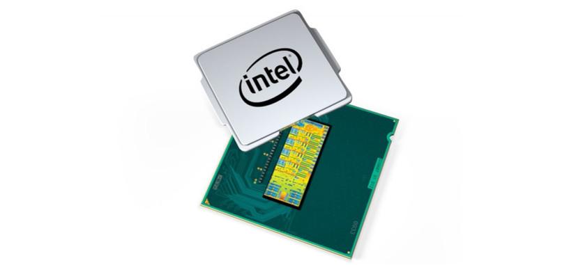 Un análisis del Core i3-7350K muestra su capacidad de llegar a los 4.8 GHz