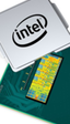 Los procesadores Intel hexanúcleo de consumo Coffee Lake llegarían en 2018