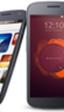 Ubuntu presenta su versión para smartphones, y estará presente en el CES la próxima semana