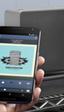 Si sólo quieres hacer streaming de audio desde tu Android, Google Cast ahora lo permite