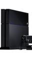 Las ventas de PlayStation 4 ya superan los 18,5 millones de unidades