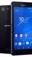 Sony promete actualización a Android 5.0 para toda la gama Xperia Z