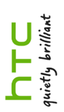 HTC sigue por la senda de los beneficios en el 1T de 2015