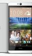 HTC presenta nuevos teléfonos: el económico Desire 320, y Desire 826 con Android 5.0