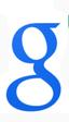 Google quiere comprar patentes para evitar que caigan en las manos de troles de patentes