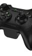 Razer Forge TV, el set multimedia con Android TV y streaming de juegos de PC