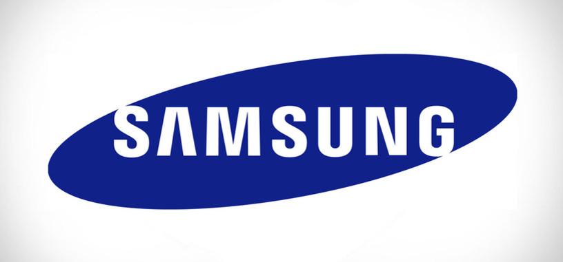 Samsung reducirá sus ingresos del cuarto trimestre por primera vez en tres años