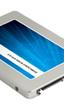 Crucial presenta nuevos discos SSD: MX200 de alto rendimiento, y el económico BX100