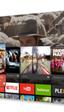 Sony, Philips y Sharp pondrán pronto a la venta televisores con Android TV