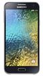 Los teléfonos Galaxy E5 y E7 son el nuevo estilo de la gama media de Samsung