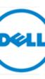Dell presenta la nueva versión de su portátil XPS 13