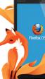 Mozilla rubrica la muerte de Firefox OS para teléfonos
