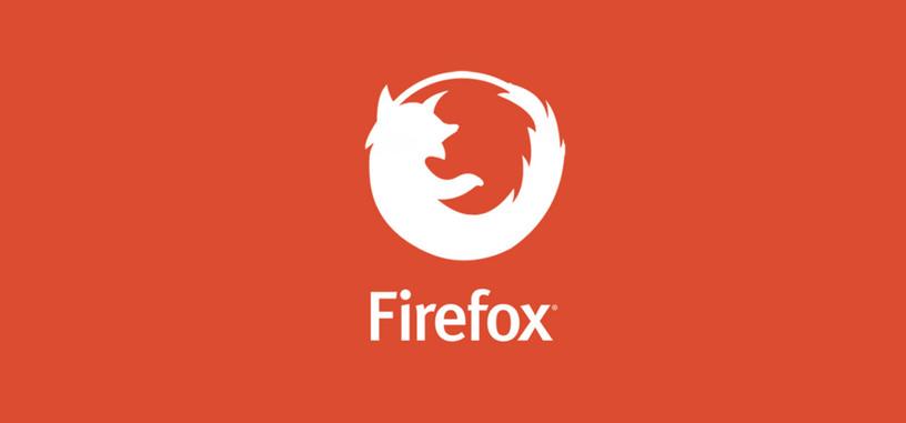 Firefox comenazará a bloquear por defecto a los servidores de anuncios a partir de octubre