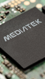 MediaTek planea lanzar un procesador fabricado en 20nm a finales de año