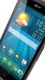 Acer presenta dos nuevos teléfonos con procesador Mediatek de 64 bits