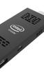 Intel Compute Stick, un pequeño PC compatible con Windows, Linux y Android