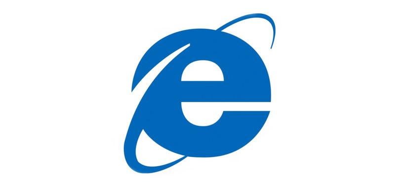 Llega un parche de emergencia para solventar una vulnerabilidad de Internet Explorer