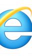 Un fallo en Internet Explorer puede facilitar el robo de información de sus usuarios