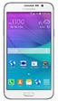 Galaxy Grand Max y Galaxy A7, dos nuevos teléfonos de Samsung