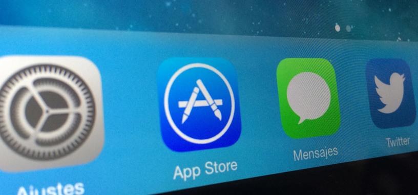 Descubiertas aplicaciones en la App Store que envían datos de ubicación sin conocimiento del usuario