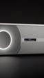 Las Steam Machines no están muertas: serán la prioridad de Valve en el GDC