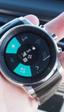 LG presenta un reloj inteligente con webOS y llegará en 2016