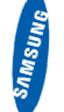 Samsung supera a Apple en dispositivos inteligentes vendidos en 2012