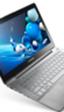 La nueva línea de ultrabooks de Samsung se trata de la Series 7 Ultra, con pantalla táctil 1080p