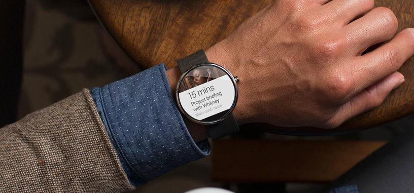 Relojes inteligentes: ventajas, retos y el mercado actual