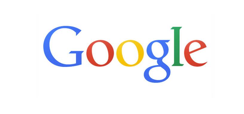 Google llega a un acuerdo con el gobierno británico y cambiará su Política de privacidad