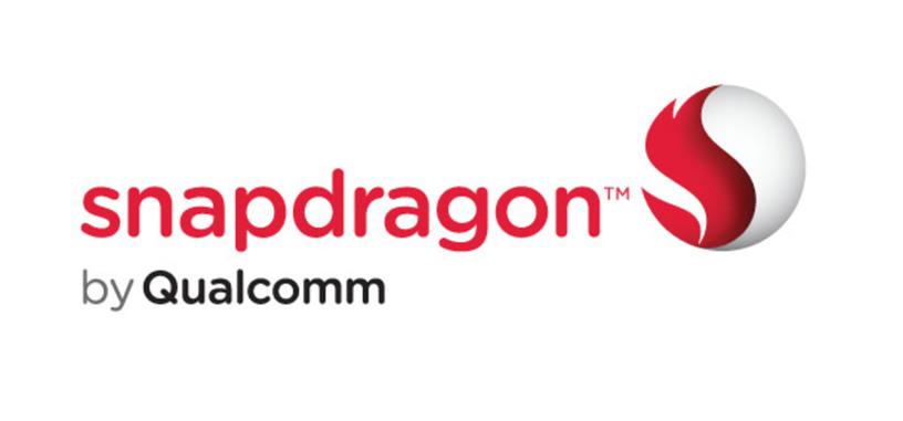 Qualcomm estaría preparando un procesador Snapdragon 820 fabricado a 14nm