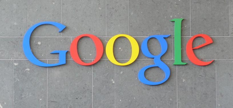 Google es acusada por la Unión Europea de abuso de posición dominante, investigarán Android