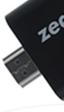 Zealz GK802, ¿otro ordenador con Android en un pendrive? Sí, y puede correr Ubuntu